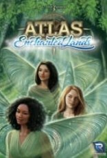 Renegade Game Studio Atlas Enchanted Lands (EN)