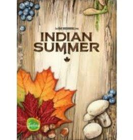 Stronghold Games Indian Summer (EN)