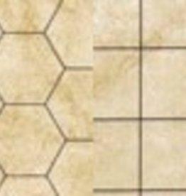 Chessex Megamat - Réversible