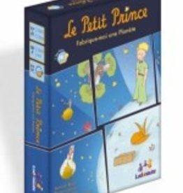 Ludonaute Le Petit Prince (FR)