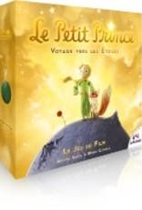 Le petit Prince - Voyage vers les Étoile (FR)