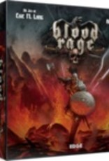 Cool Mini Or Not Blood Rage (VF)