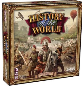 History of the World (EN)