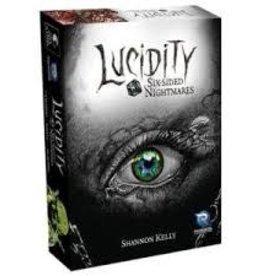 Renegade Game Studio Lucidity: Six-Sided Nightmares (EN)
