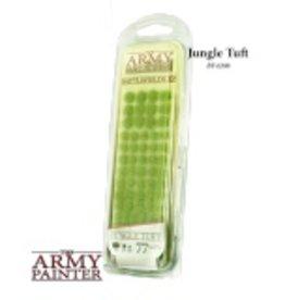 Army Painter Battlefields XP: Jungle Tuft