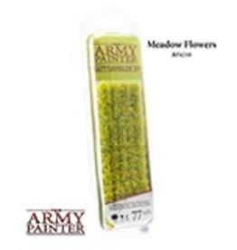 Army Painter Battlefields XP: Meadows Flowers Tuft