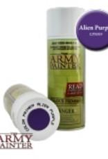 Army Painter Army Painter - Primer Alien Purple Spray