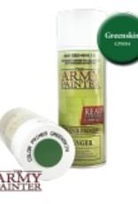 Army Painter Army Painter - Primer Greenskin Spray