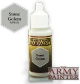 Army Painter Acrylics Warpaints - Stone Golem