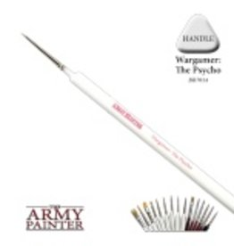 Army Painter Wargamers Brush - The Psycho