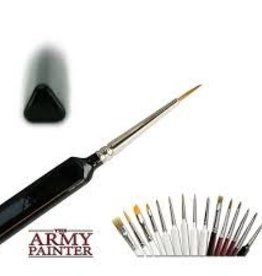 Army Painter Wargamers Brush - Kolinsky Marterclass