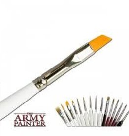 Army Painter Wargamers Brush - Large Drybrush