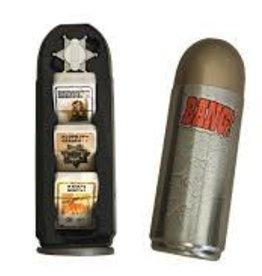 Asmodee Bang! The Bullet (FR)