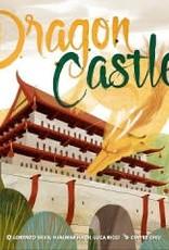 Dragon castle (ML)