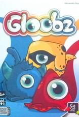Gigamic Gloobz (ML)