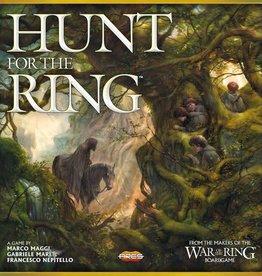 Hunt for the Ring (EN)