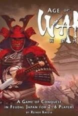 Fantasy Flight Age of War (FR)