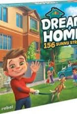 Dream Home: Ext. 156 Sunny Street (FR)