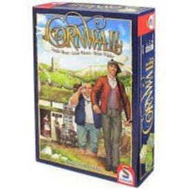 Schmidt Spiele Cornwall (ML)