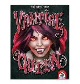 Schmidt Spiele Vampire Queen (ML)