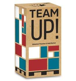 Helvetiq Team Up (ML)
