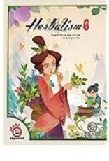 EmperorS4 Herbalism