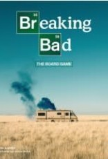 Edge Breaking bad (FR)