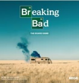 Breaking bad (FR)