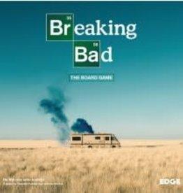 Edge Breaking bad (FR)