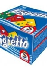 Schmidt Spiele Ligretto Bleu (ML)
