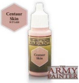 Army Painter Acrylics Warpaints - Centaur Skin