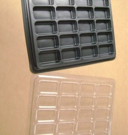 GMT Games Counter tray - 20 cases