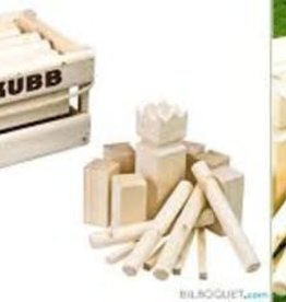 Tactic Liquidation - Kubb (ML)