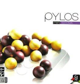 Pylos - Mini (ML)