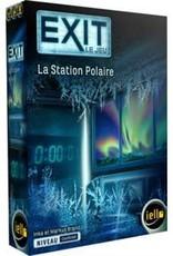 Exit - La Station Polaire (FR)