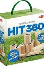Tactic Hit 360 (ML)