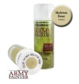 Army Painter Army Painter - Primer Skeleton Bone Spray
