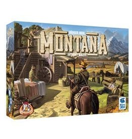 Boite de Jeux Montana (FR)