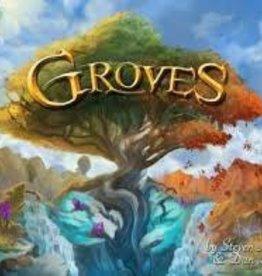 Letiman Games Groves (EN)