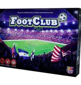 Keylugen Foot Club (FR)
