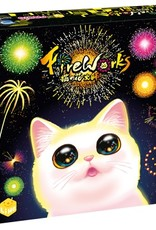 Renegade Game Studio Fireworks (EN)
