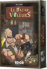 Edge Le Bazar des Voleurs (FR)