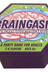 Braingasmgames Braingasm (EN)