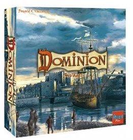 Rio Grande Games Dominion - Rivages (FR)