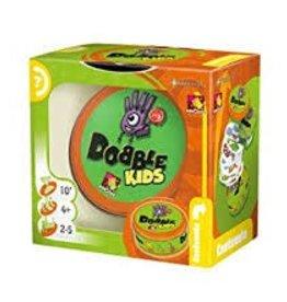 Asmodee Dobble Kidz (FR)