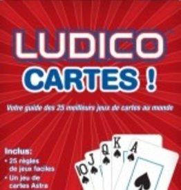 Astra Games Ludico Cartes! (FR)