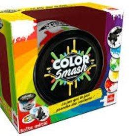 Goliath Color Smash (FR)