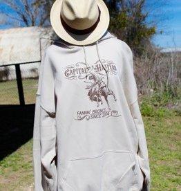 Capital Hatters Capital Hatters Sweatshirt