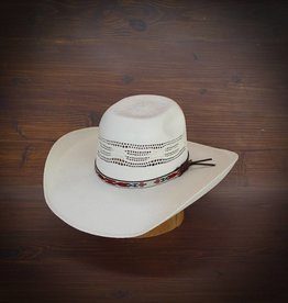 Resistol Resistol Straw Hat - Young Gun Jr