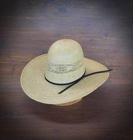 """Rodeo King Rodeo King Bangora Burlap - 4.5"""""""